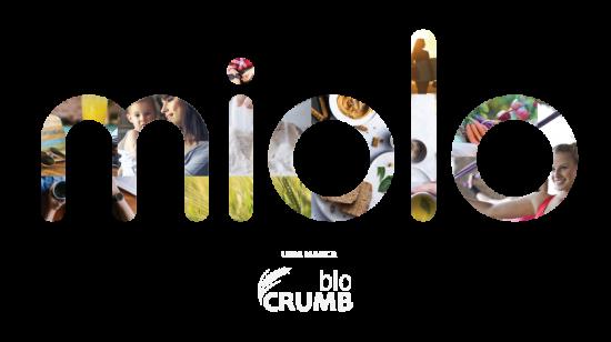 Miolo Organic Food-naturalmente saudavel e saboroso_b