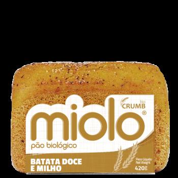 batata-doce-e-milho-miolo