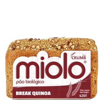 break-quinoa-miolo