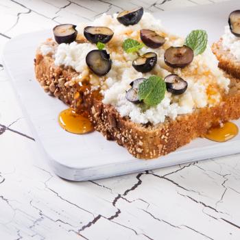 break quinoa miolo 3