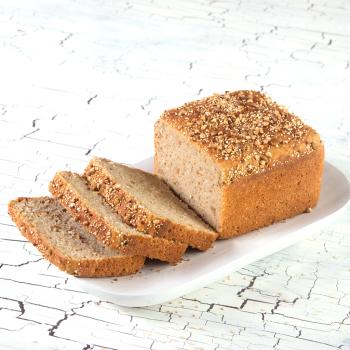 break quinoa miolo 4