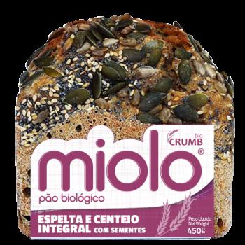 espelta-e-centei-integral-com-sementes-miolo