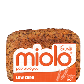 low-carb-miolo