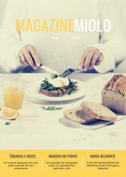 capa n1 2019 magazine MIOLO 1