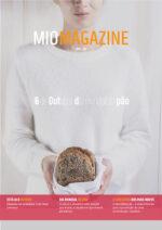 miomagazine_n2_21